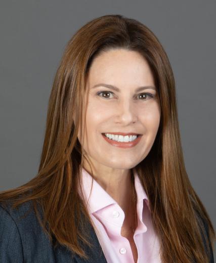 Corina Hernandez