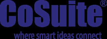CoSuite Logo