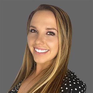 Haley Lesperance