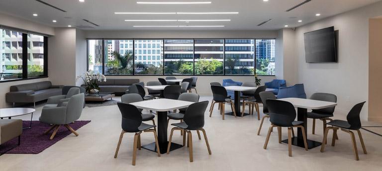 Hub & Spoke: The Future of a Flexible Workforce